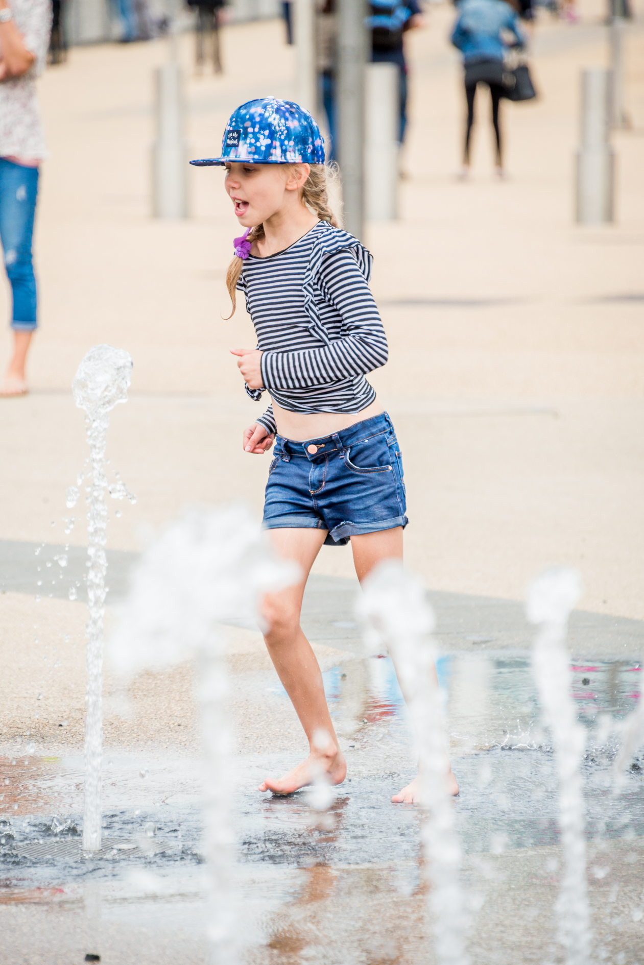 kids-portraits-fountains-london-lifestyle