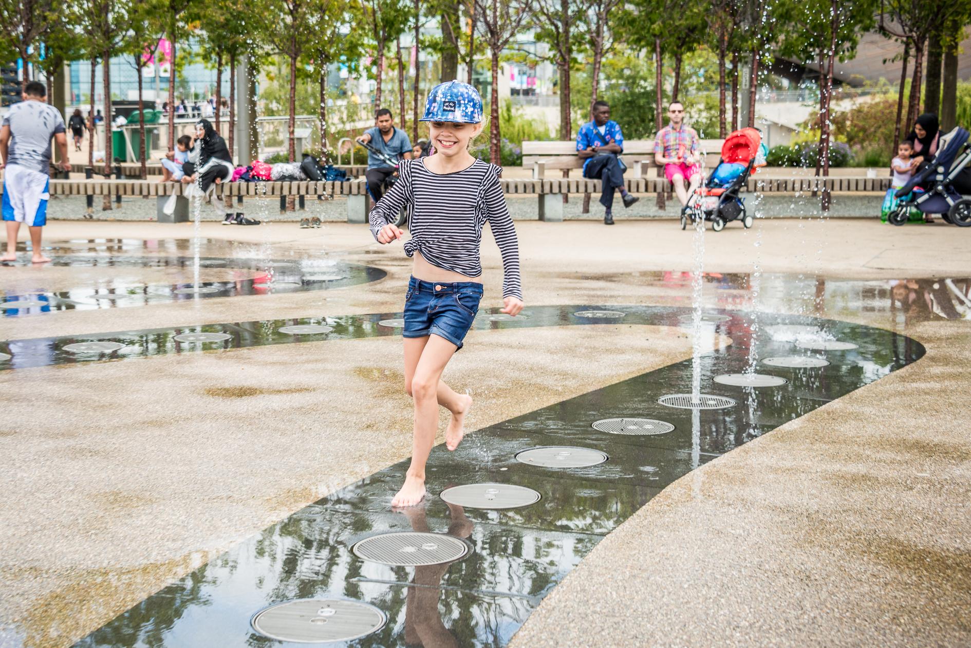 runnin-kids-fun-portrait-lifestyle