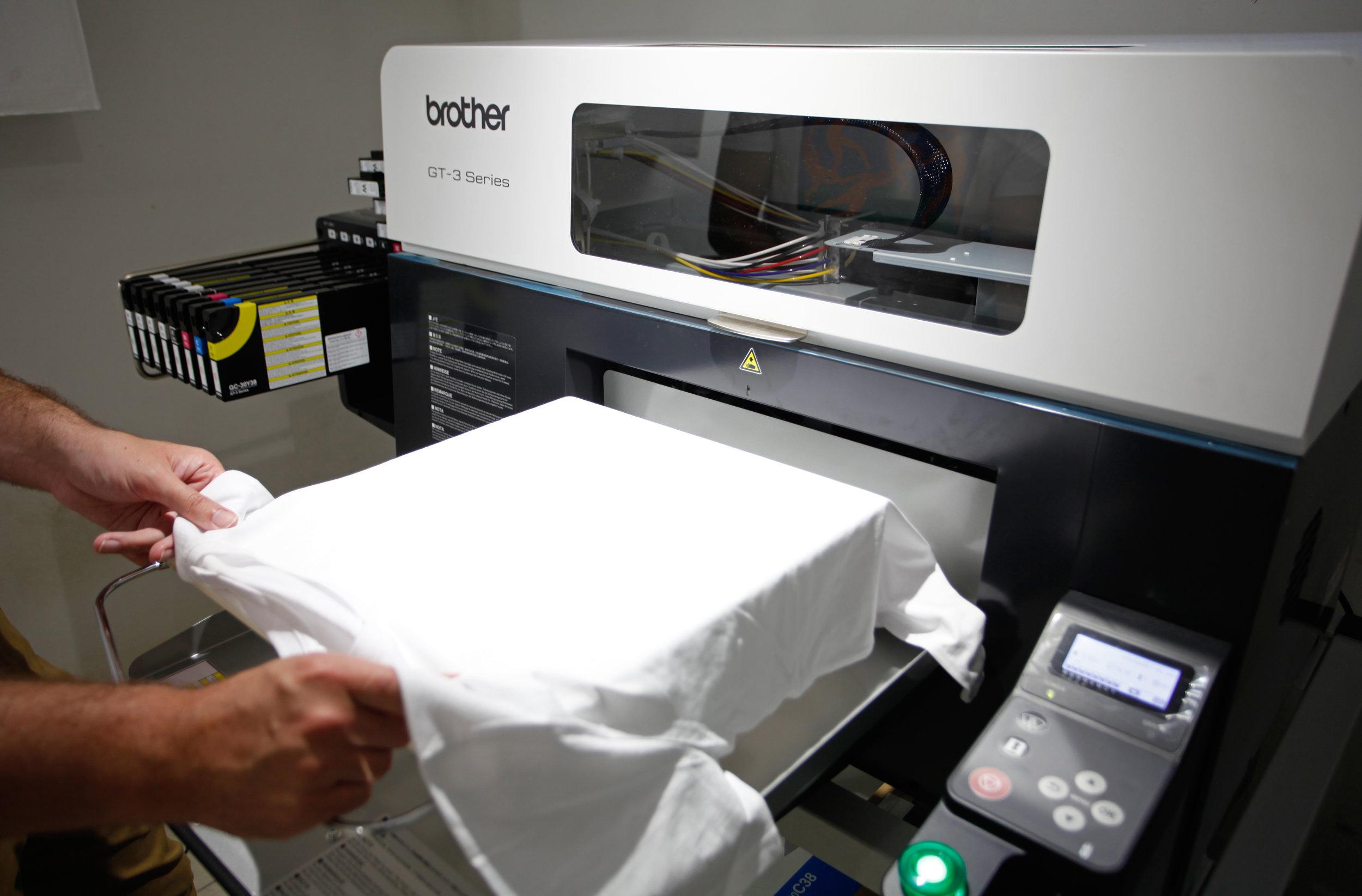 impression-textile-rennes-machine.jpg