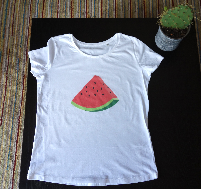 tshirt-dropshipping-marque-bio-impression-rennes-textile-bio-bretagne-france
