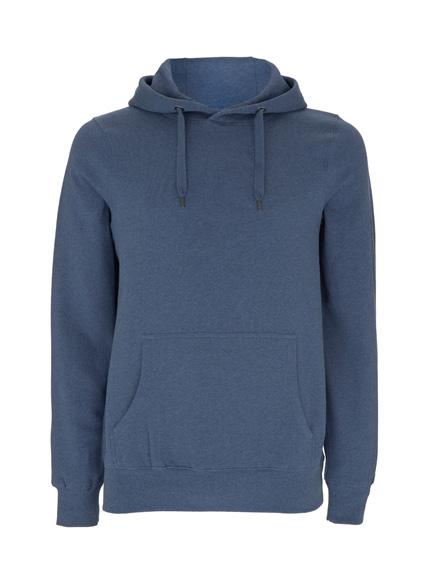 hoodie-bio-coton-impression-ecologie-rennes-bretagne-france-textile
