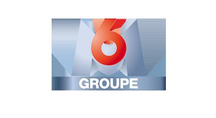 groupe m6 web impression série média télévision qualité.png