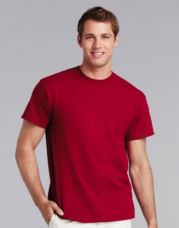 T-Shirt Gildan impression atelier monsieur coton textile rennes france.jpg