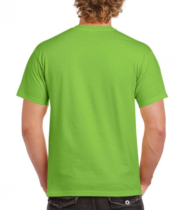 T-Shirt Gildan dos impression atelier monsieur coton textile rennes france.jpg