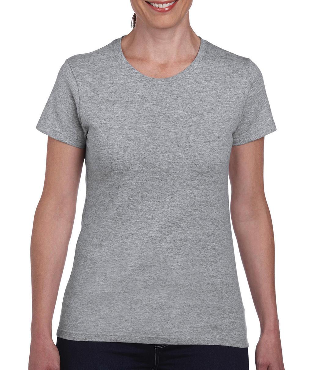 T-Shirt Gildan femme impression qualité atelier monsieur coton textile rennes france.jpg