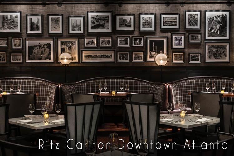 DAC-Ritz Carlton Downtown Atlanta.jpg