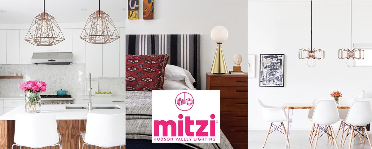 Mitzi.jpg
