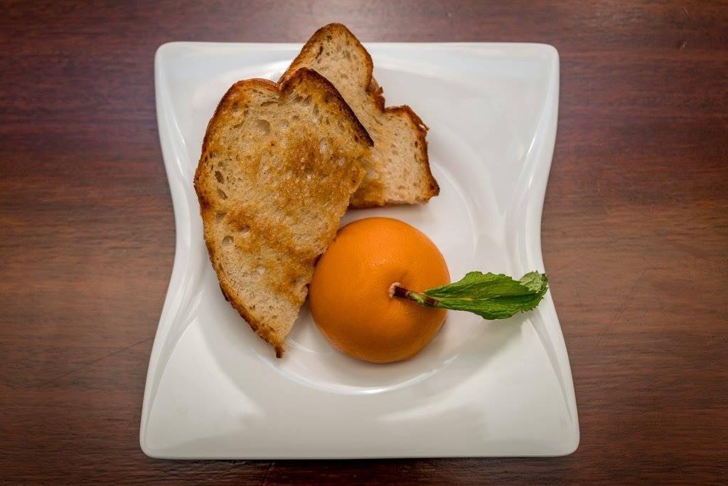 WSK Foie Orange.JPG