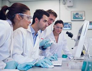 VA Research Accomplishments -