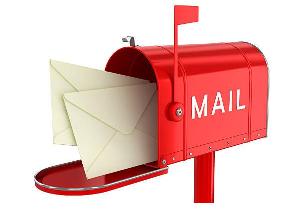red mailbox.jpg