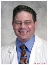 David E. Kaplan, MD, Community Member