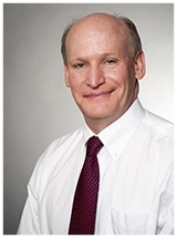Lawrence Holzman, MD, Community Member