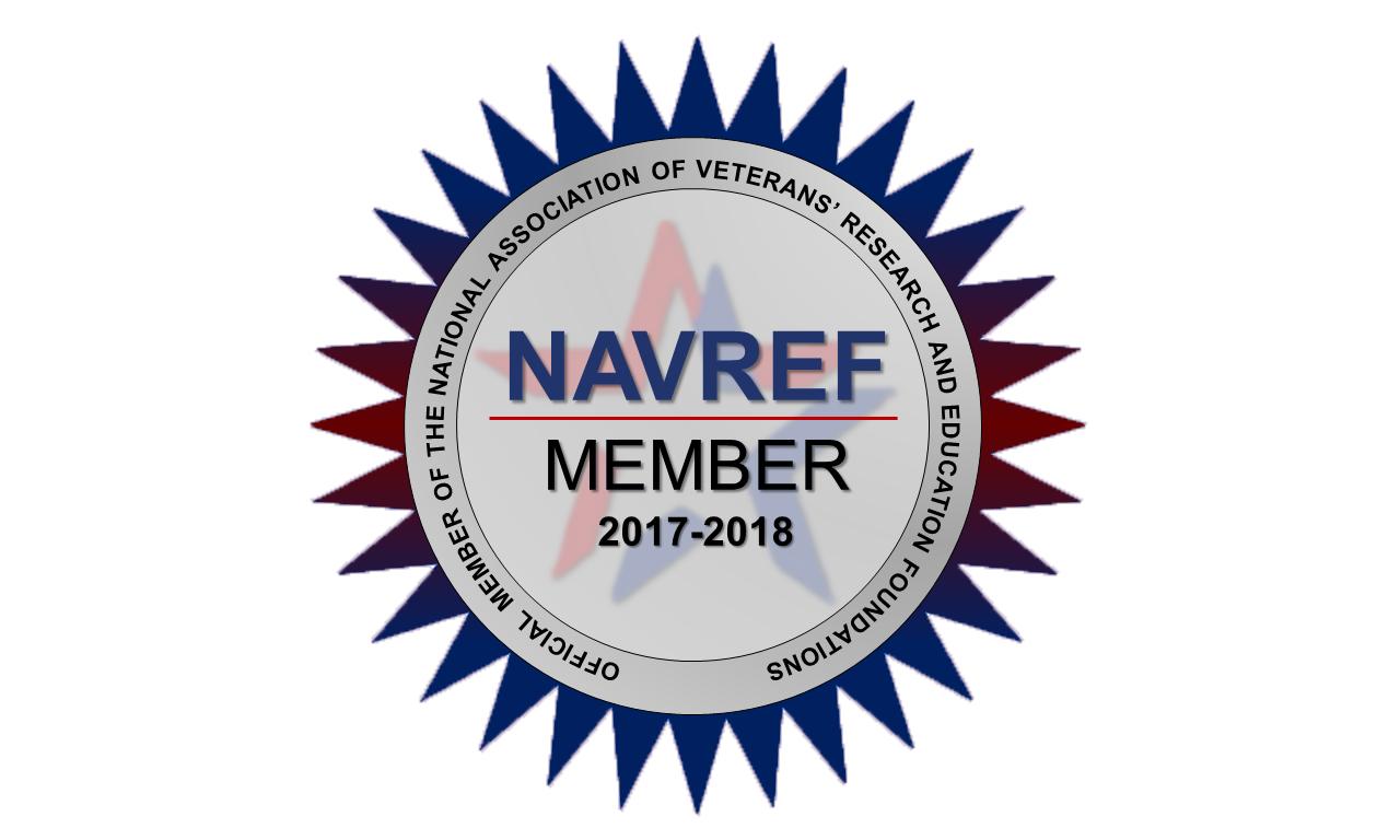 NAVREF_member_badge_2017.png