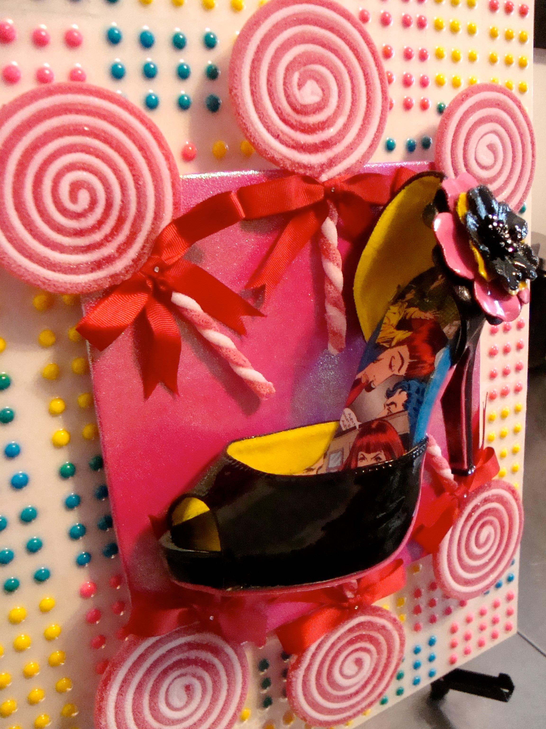 Candy Girl Left Side.JPG