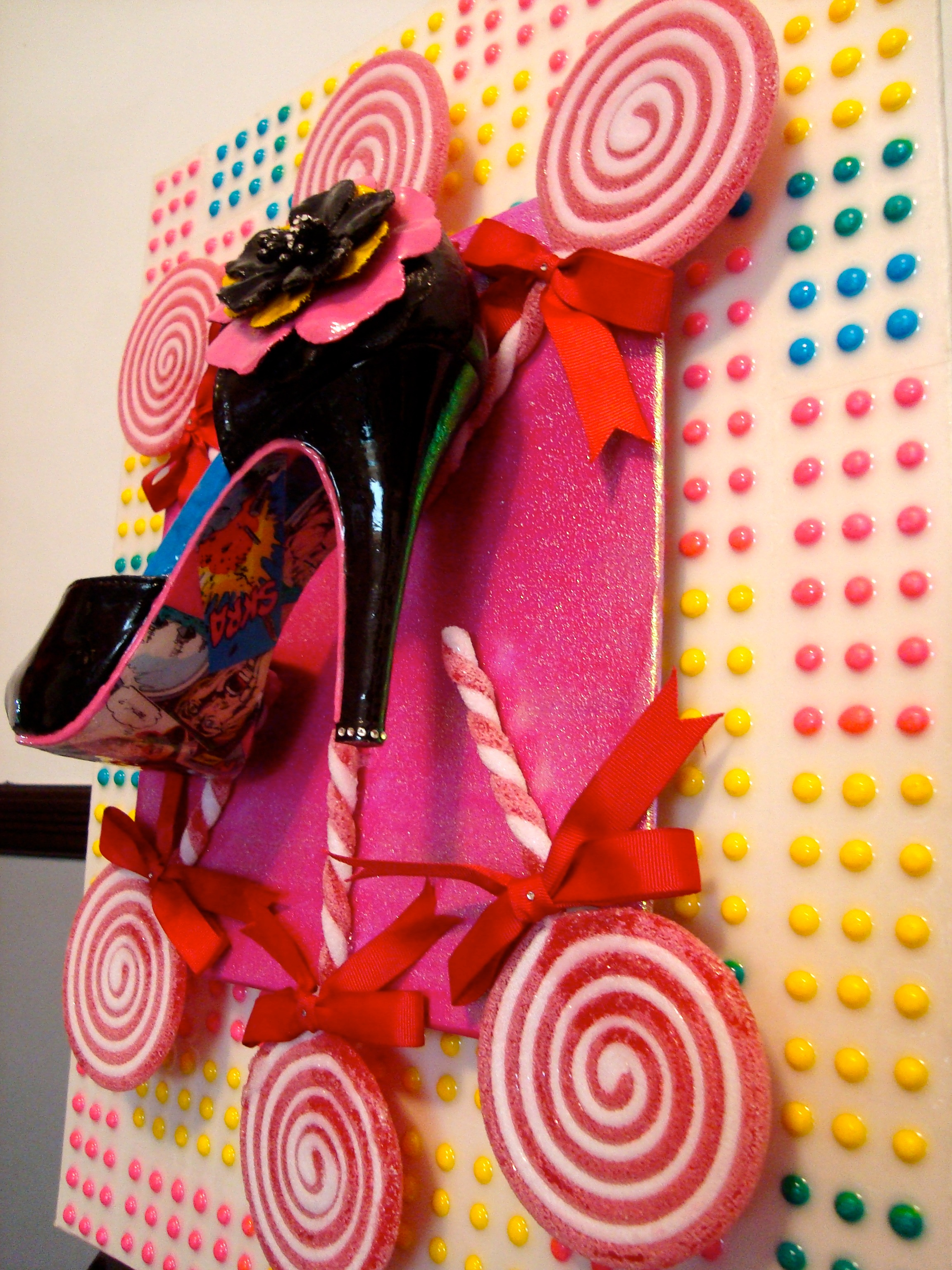 Candy Girl Right Side.JPG