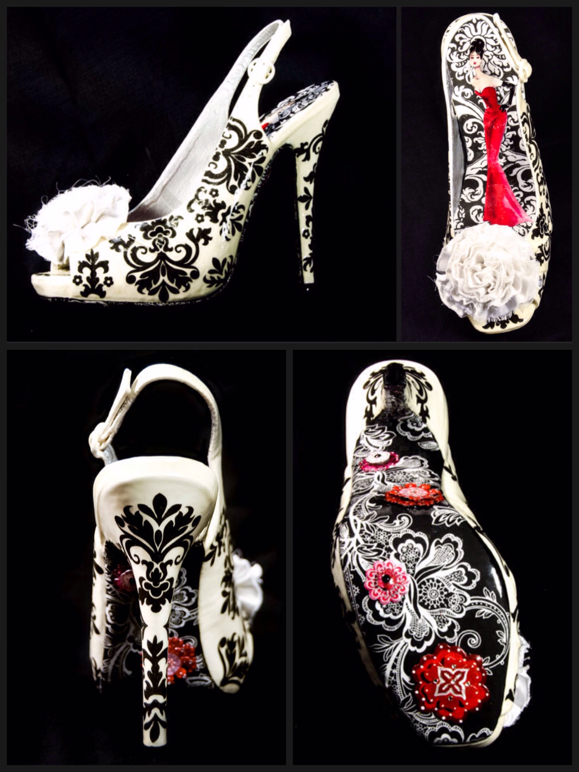 Lucia Shoe Collage 4.jpg