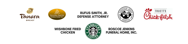 our sponsors.png