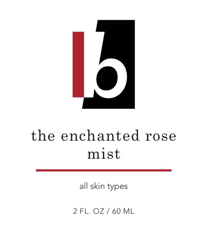 rose mist.PNG