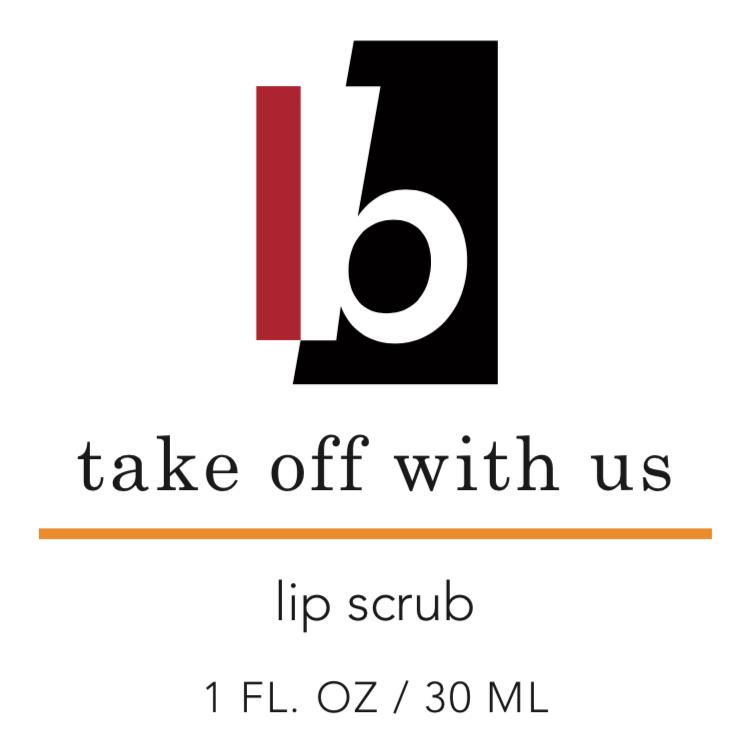 lip scrub.PNG