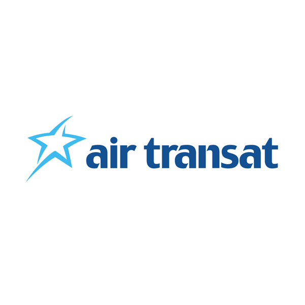 air-transat.png
