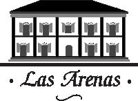 las-arenas-logo.png