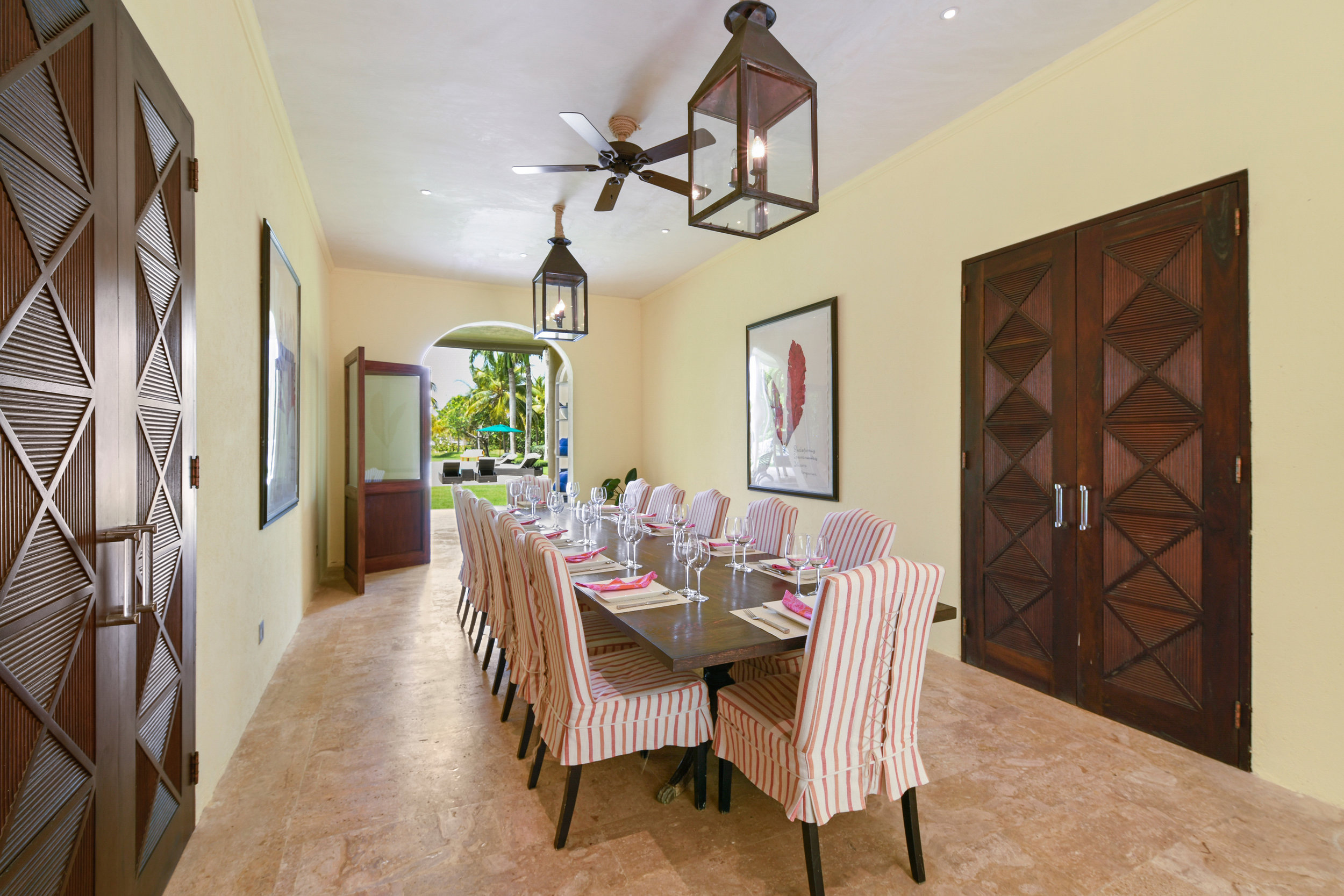 Dining-Room-Angle-3.jpg