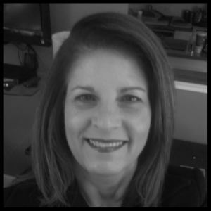 Debbie joined the Upstream team in late 2016 to help with finance and accounting. From Philadelphia (Tennessee that is, not Pennsylvania), she spent several years in the corporate world, but is finally working toward her dream of helping small businesses.