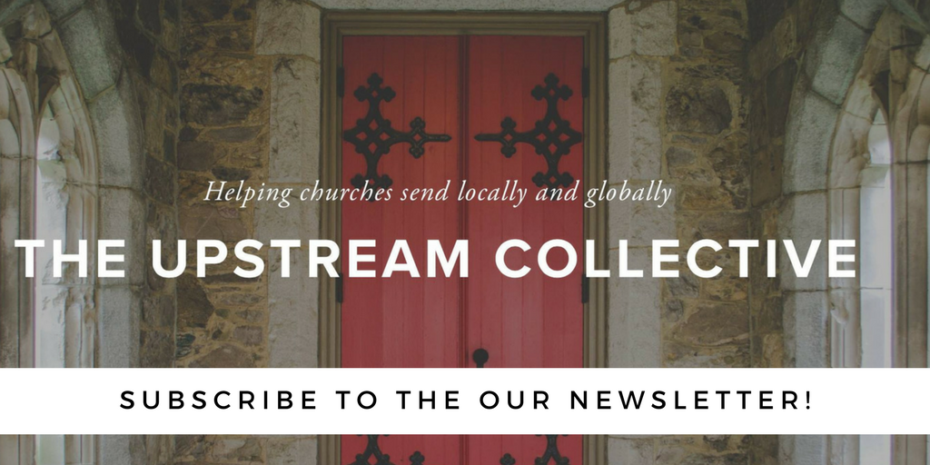subscribe to the Upstream newsletter!.png