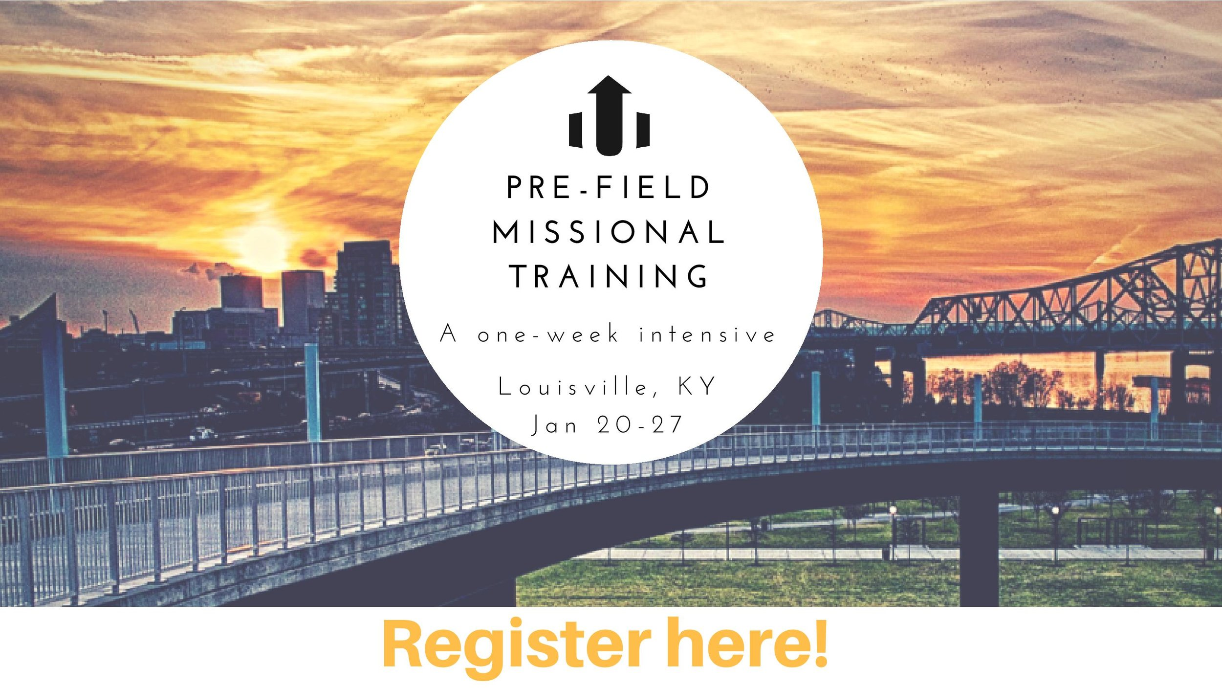 Pre-Field Missional Training-register here ad (1)-page-001.jpg
