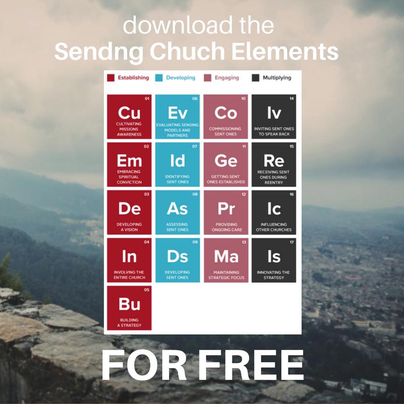 sending church elements ad (1).png