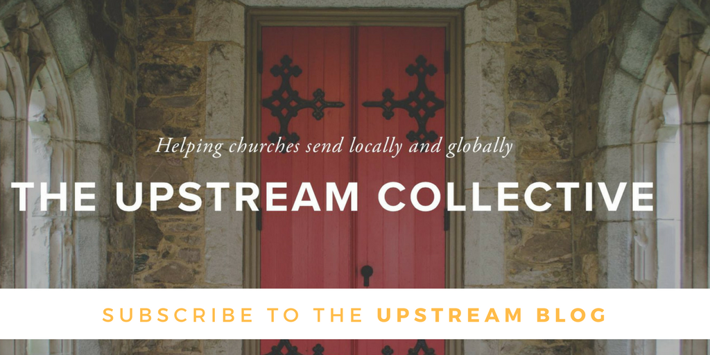 upstream newsletter-blog ad 2 (1).png
