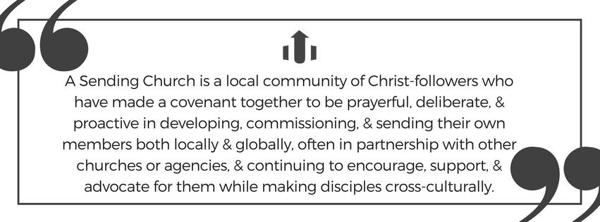 Sending Church Definition.jpg
