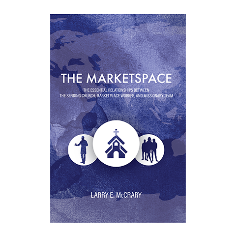 marketspace image.png