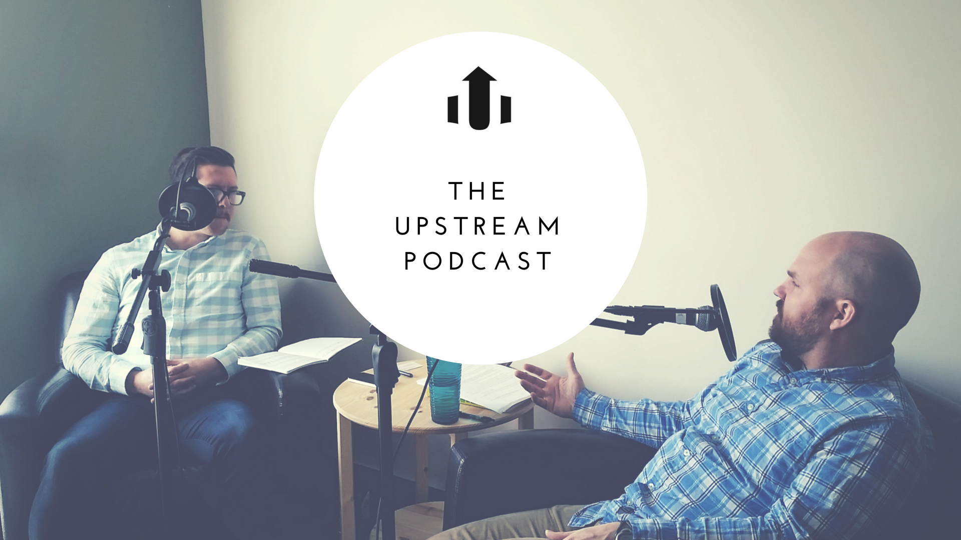 The Upstream Podcast.png