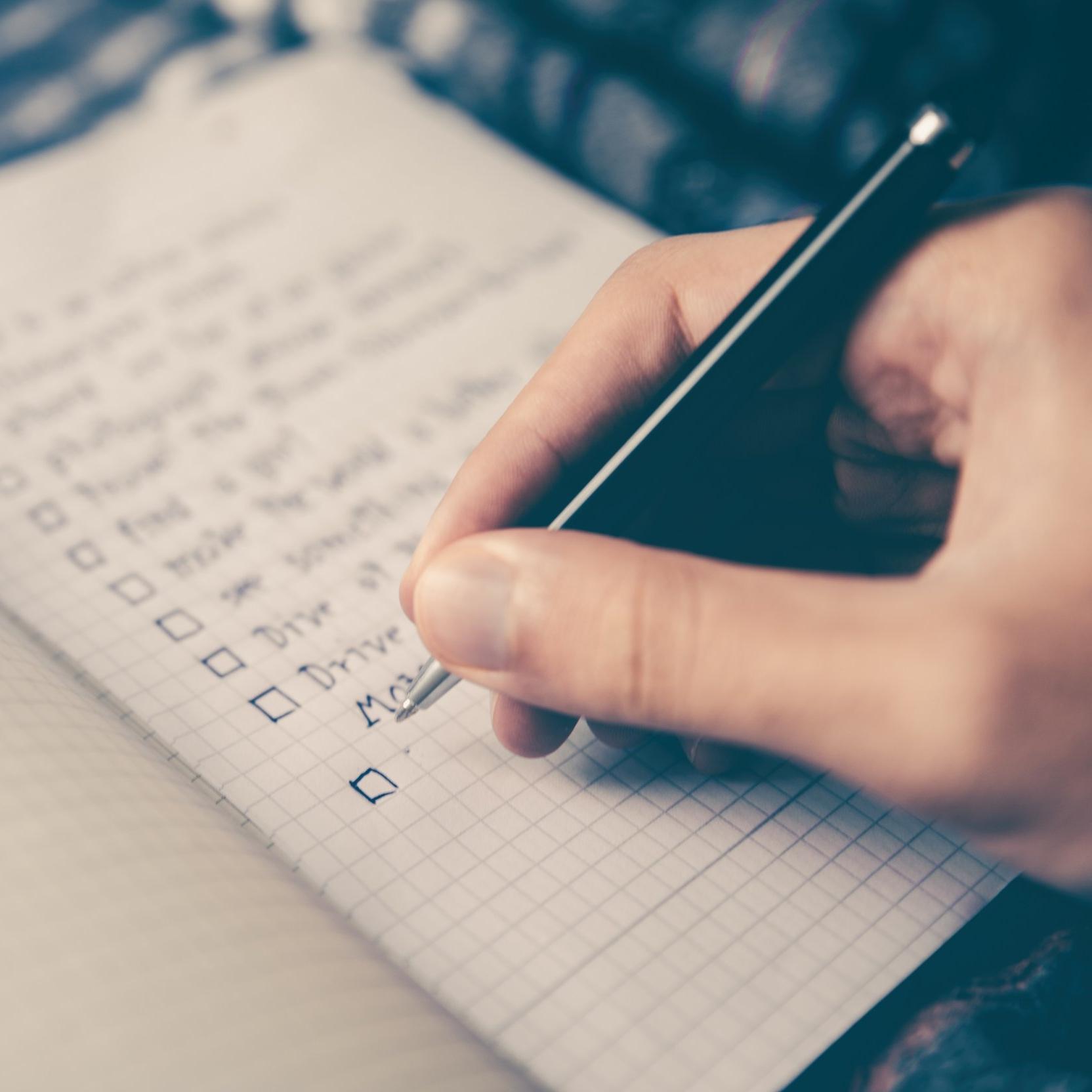 Leaving Well Checklist.jpg