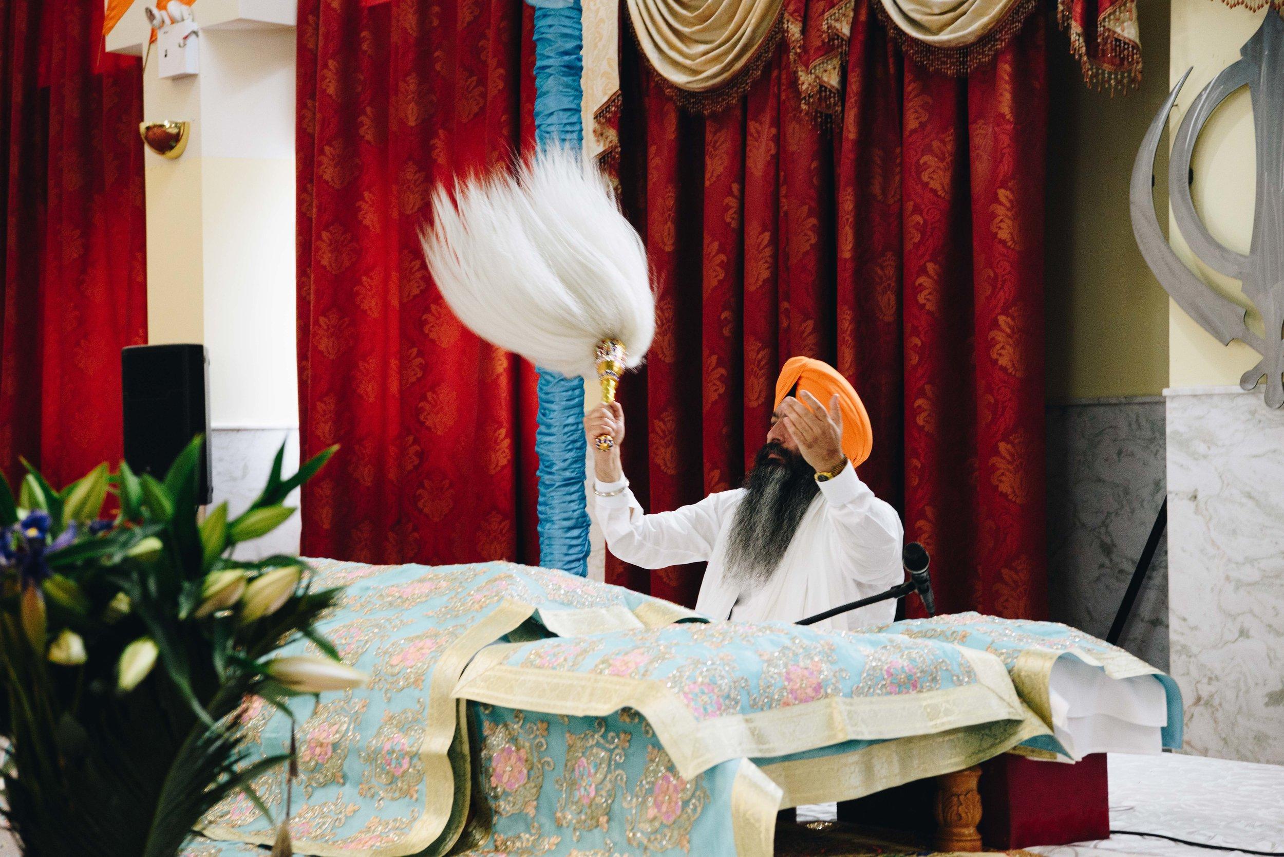 SikhCeremony-2.jpg