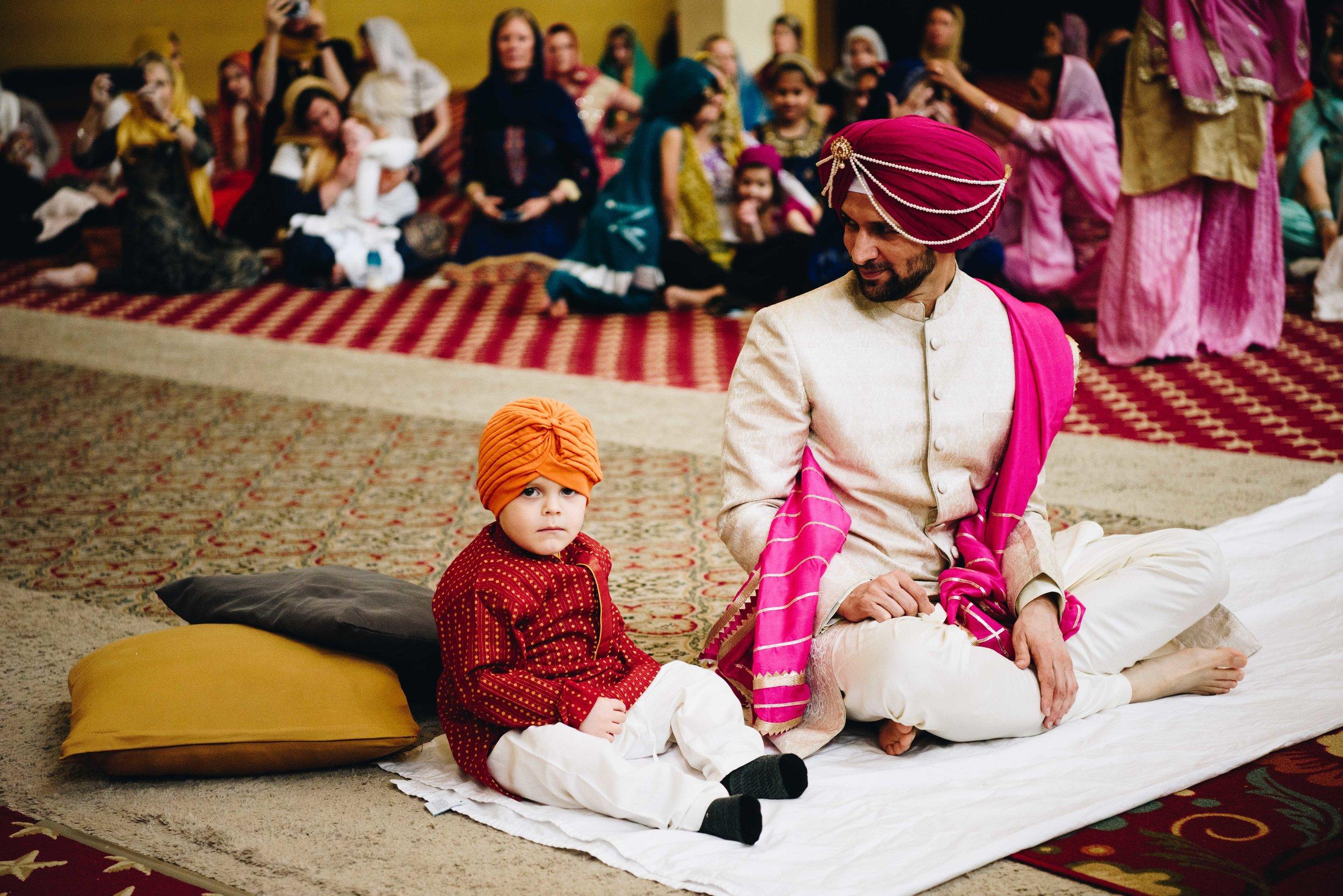 SikhCeremony-4.jpg