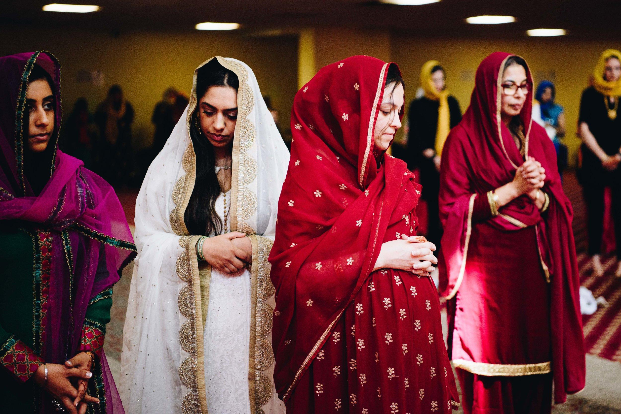 SikhCeremony-11.jpg