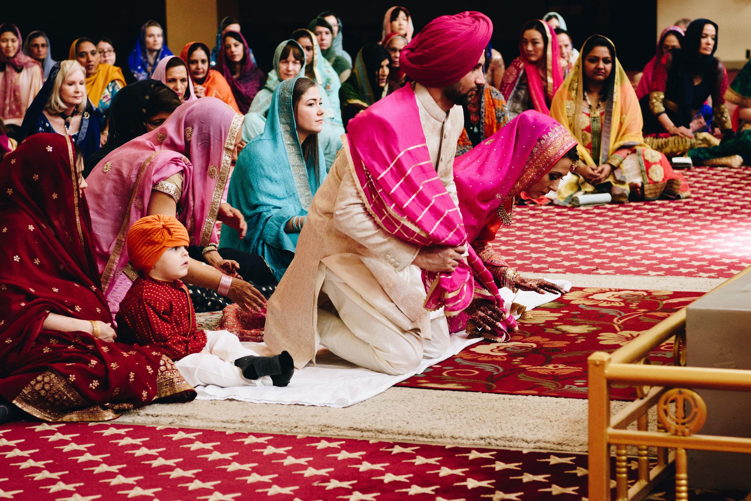 SikhCeremony-8.jpg