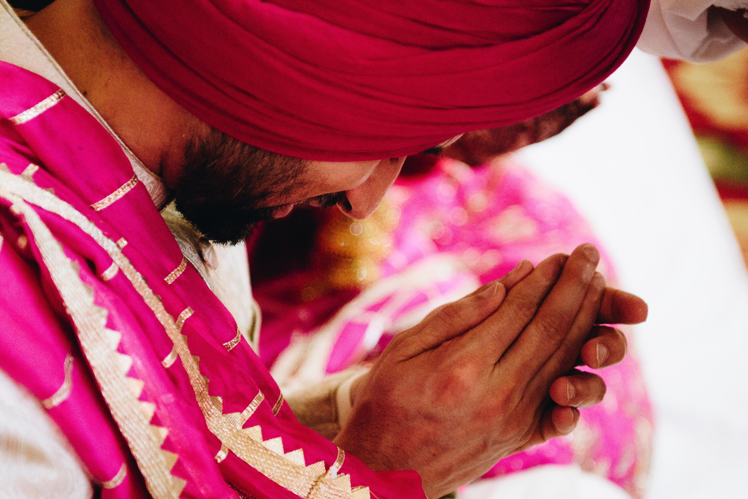 SikhCeremony-13.jpg