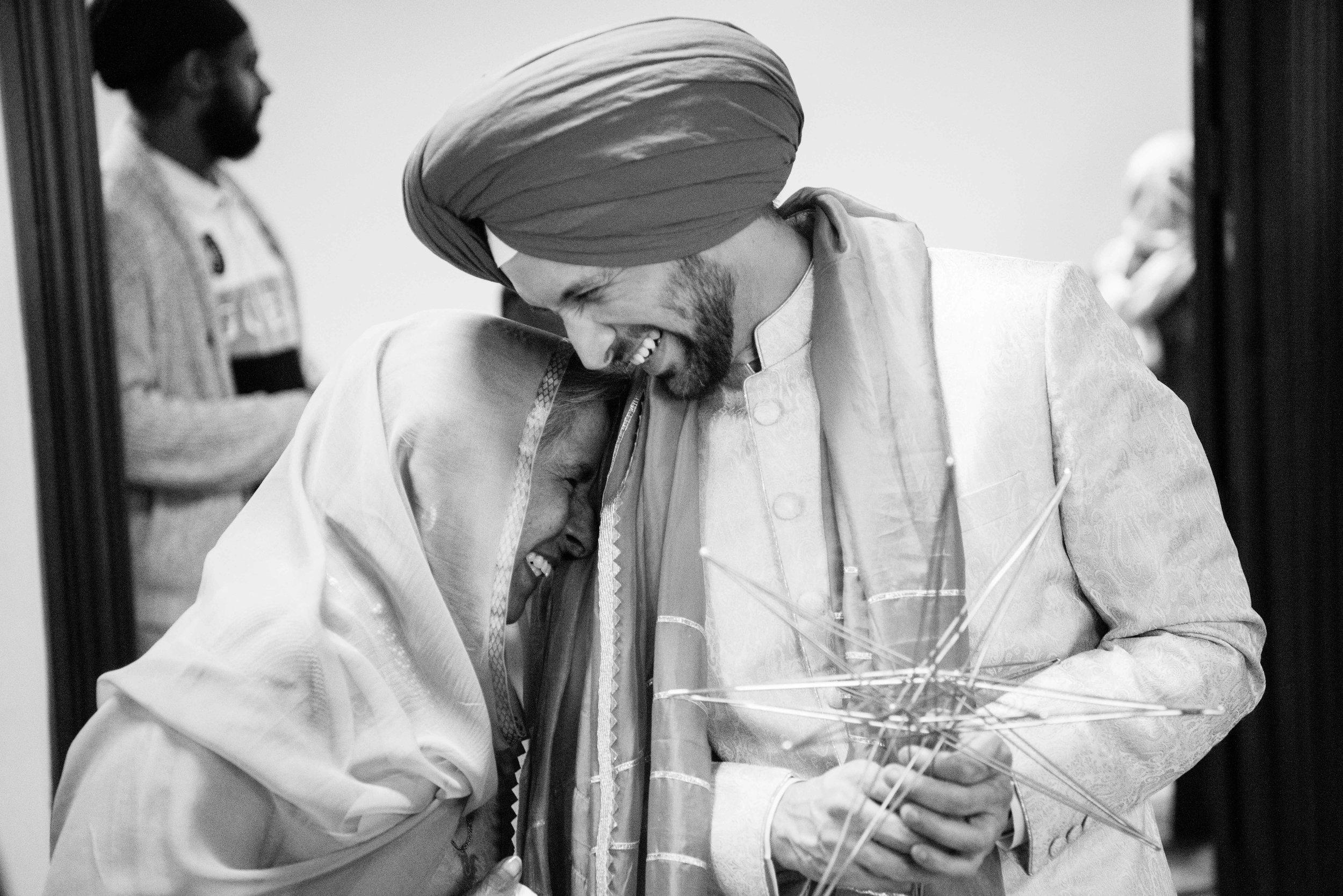 SikhCeremony-14.jpg