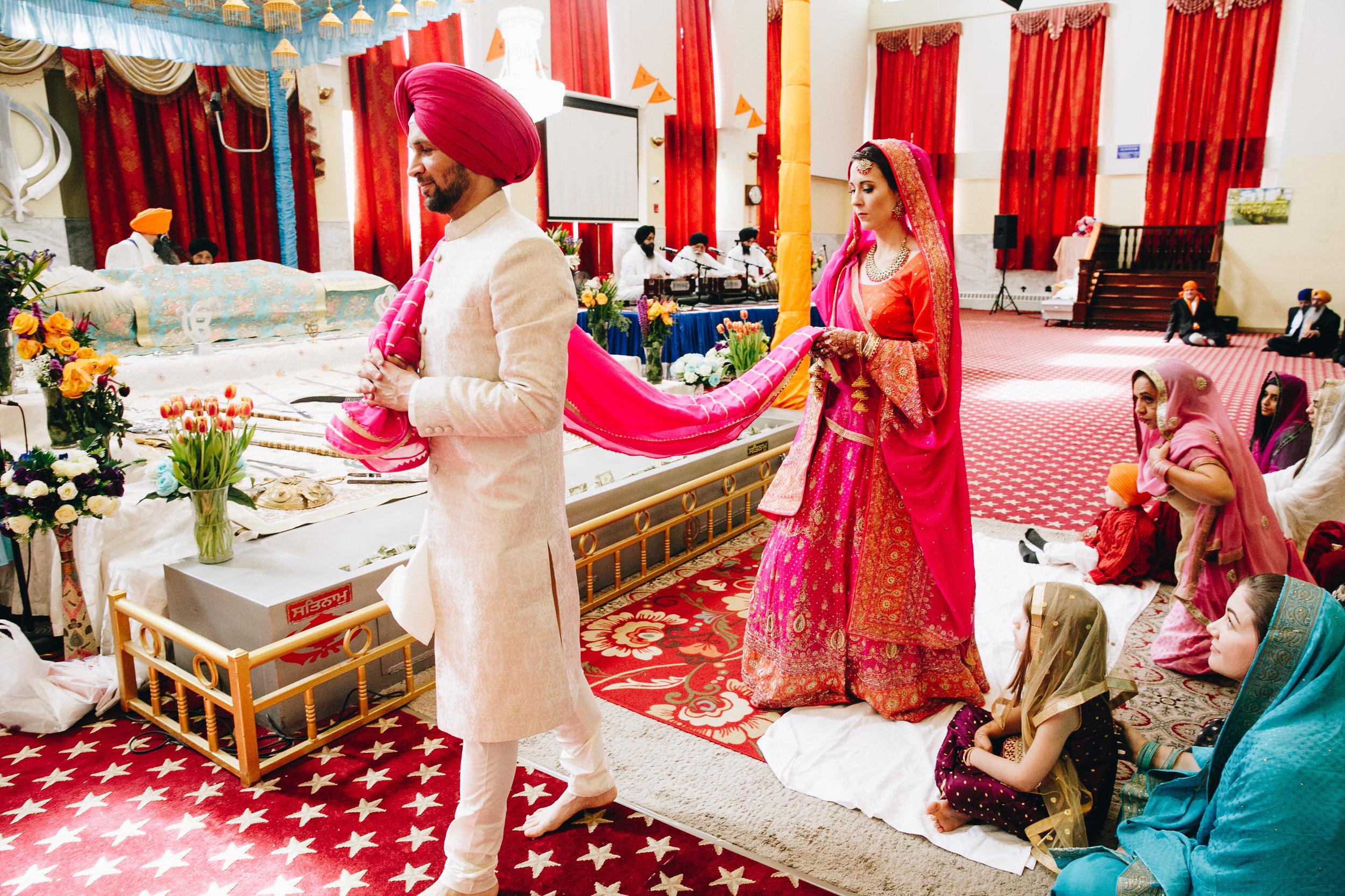 ceremony2-6.jpg