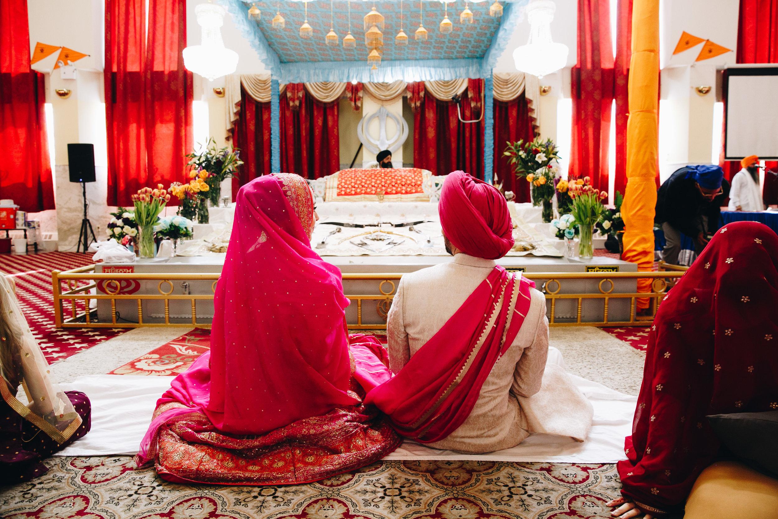 ceremony2-11.jpg