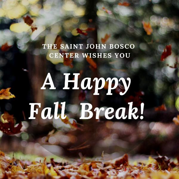 Fall Break-Instagram .png