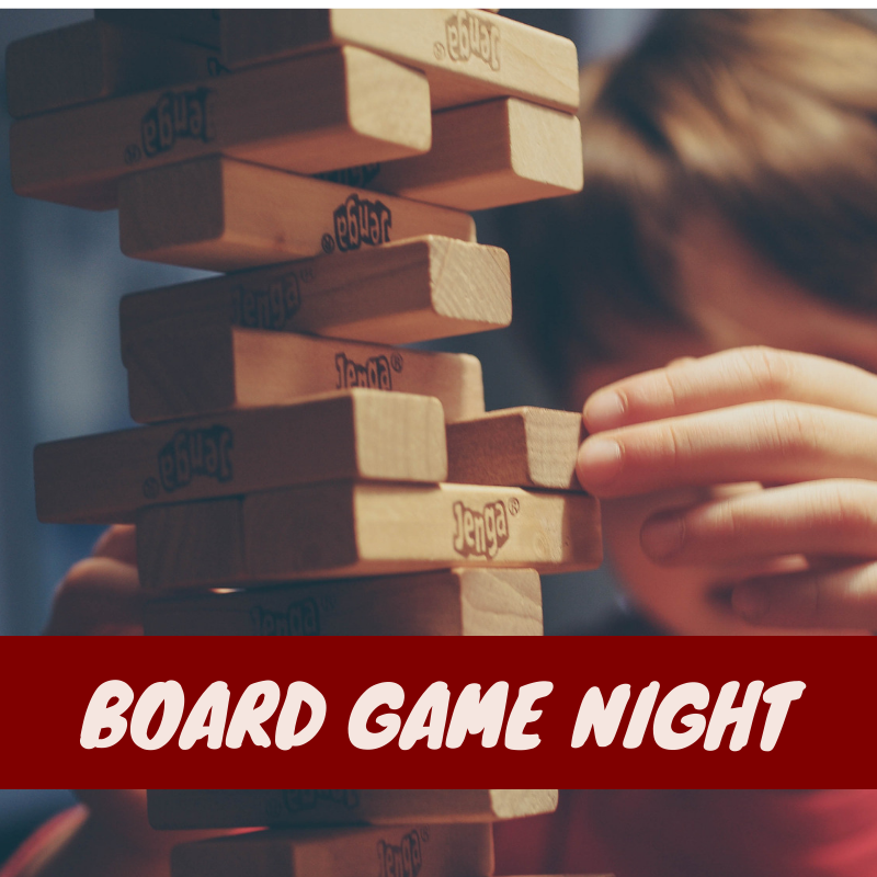Board Game FF night block ad.png