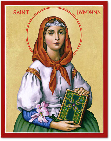 saint-dymphna-icon-937.jpg