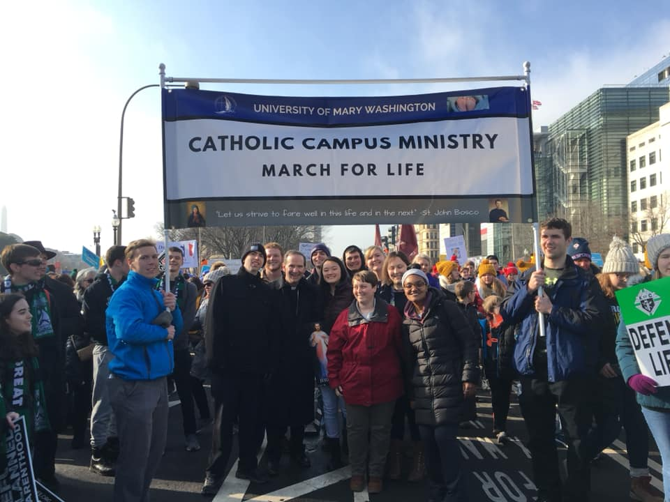 march for life with bishop.jpg