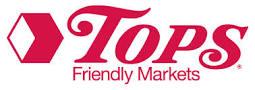 TOPS_logo3.jpg