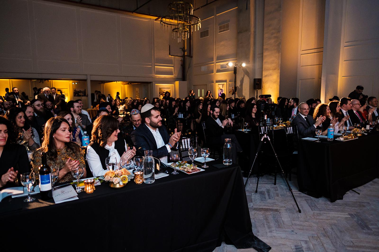Lamplighters event 2018-250.jpg