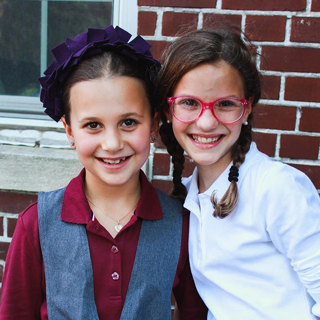 New open house tour dates up on the website! Tuesday, May 1st: Elementary Open House (for parents of parents of 4th & 5th grade girls, and 6th, 7th and 8th grade boys). May 8th: 3 Year Old Preschool Open House— tag your friends that might be interested! Visit www.lamplightersyeshivah.org/tours to book your spot— limited spots available.
